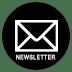 16caf-newsletter