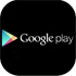 98e9c-googleplay2