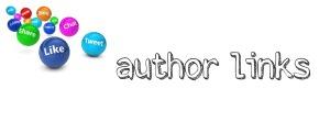 Author Links