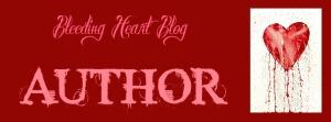 BHB-Author
