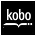 c0d3a- kobo