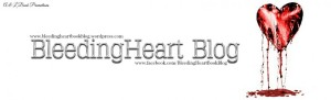 cropped-bleedingheart-new-banner.jpg
