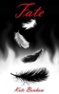 Fate Cover - FINAL jpeg