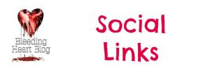 BHB_Social Links