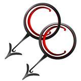 Copy of cardeno-c-logo