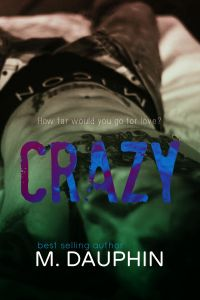 FINAL_Crazy_Front