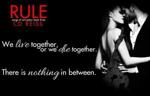rule rb 2