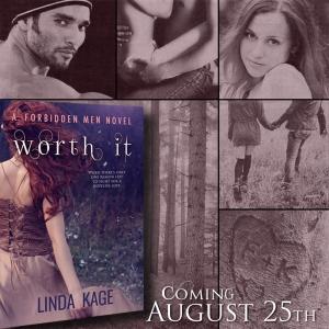 worthit-collage_edited-1