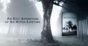 Ascenders Teaser