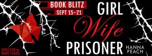 GirlWifePrisonerBlitzBanner1