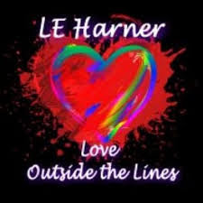 Laura Harner Graphic