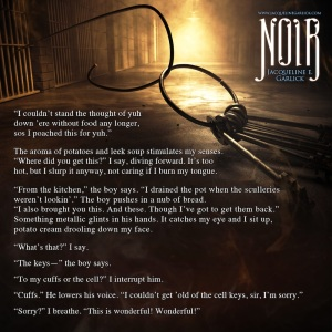 Noir.July'15.Teaser1