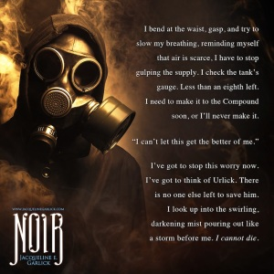 Noir.July'15.Teaser2