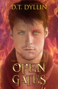 OpenGates