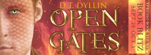 OpenGatesBlitzBanner1