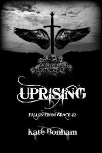 Uprisingcover3