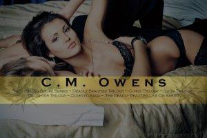 CM Owens