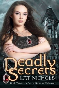 DeadlySecret