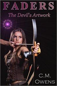 DevilsArtwork