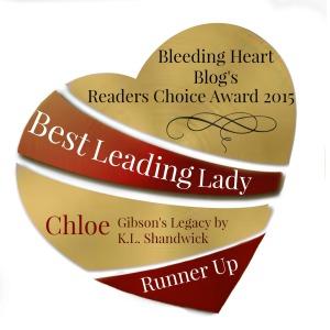 RU-Leading Lady