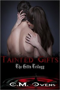 Tainted Gifts