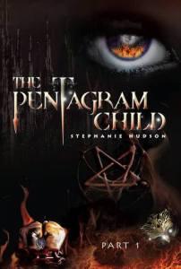 The Pentagram Child 1