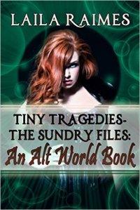 Tiny Tragedies