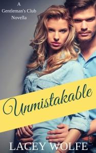 Unmistakable_M