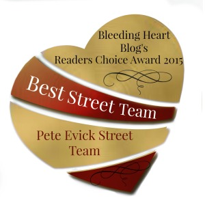 WINNER - Street Team