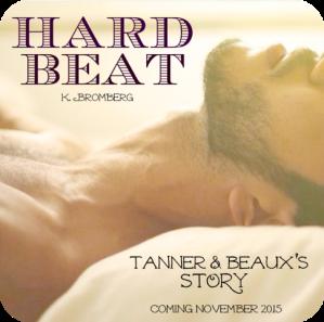 hard beat teaser 3 use