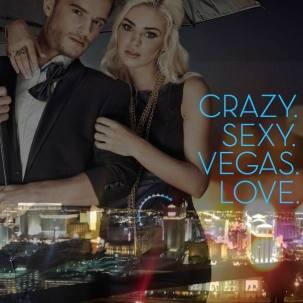 vegas love teaser 5